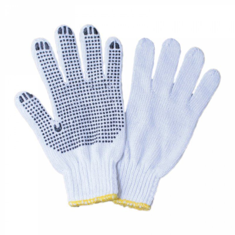 Gants de protection LX-01